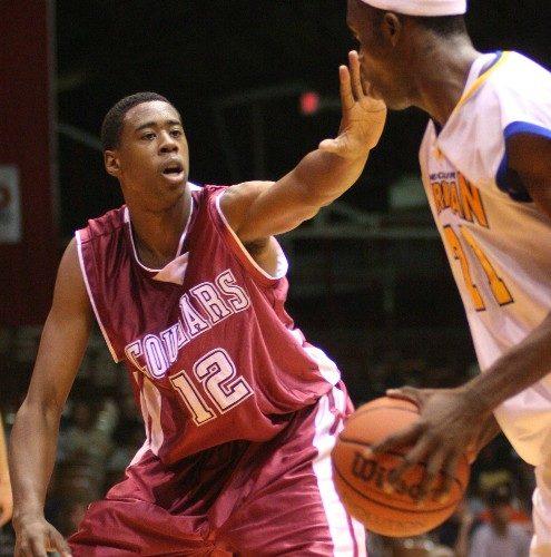 DeAndre Jordan NBA All-Star