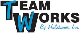 TeamWorks