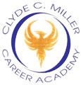 St. Louis Miller Career Academy
