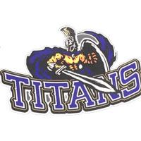 Confluence Academy Titans