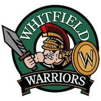 WHITFIELD SCHOOL WARRIORS