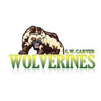Carver Wolverines