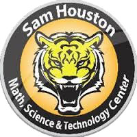 SAM HOUSTON MATH SCIENCE & TECHNOLOGY TIGERS