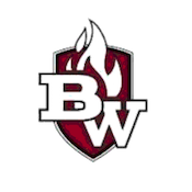 BELLEVILLE WEST MAROONS