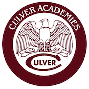 CULVER ACADEMIES EAGLES