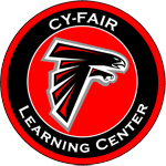CY-FAIR LEARNING CENTER FALCONS