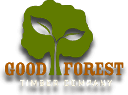 Good Forest Timber Company