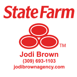 STATE-FARM-JODI-BROWN