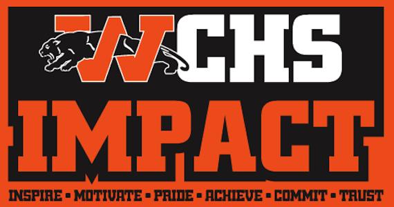 WCHS-IMPACT