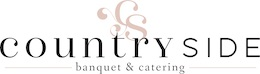 Countryside Banquet & Catering