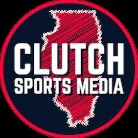 Clutch Sports Media